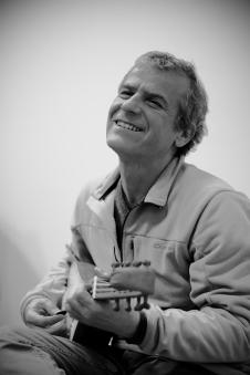Fabio Accurso
