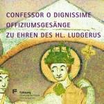 cover ludgerus
