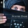 Sanstierce Notre Dame Front